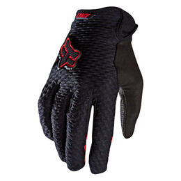 Fox Women's Lynx Cycling Glove