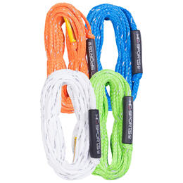 HO Sports 4K Safety Tube Rope '20