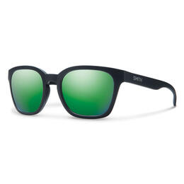 Smith Founder Slim Polarized Sunglasses