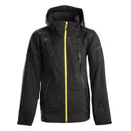 Descente Men's Moe Shell Jacket