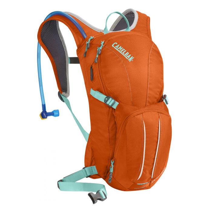 CamelBak Women's Magic 70oz Hydration Pack