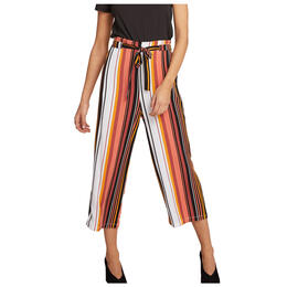 Volcom Women's Winding Roads Pants
