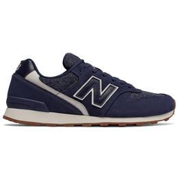 New Balance Women's 696 Running Shoes
