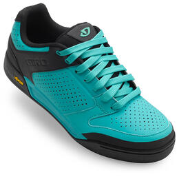 Giro Women's Riddance Mountain Cycling Shoes