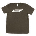 Home Tennessee T Shirt