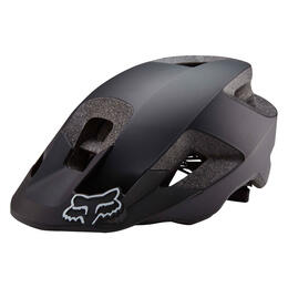 Fox Men's Ranger Mountain Bike Helmet