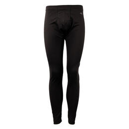 Thermotech Men's Performance Baselayer Pants