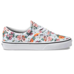 Vans Women's Era Casual Shoes