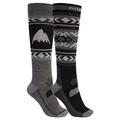 Burton Women's Performance Lightweight Sock