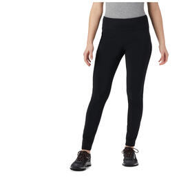 Columbia Women's Place To Place Leggings
