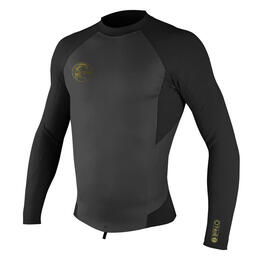 O'Neill Men's O'riginal GBS Long Sleeve Crew Wetsuit