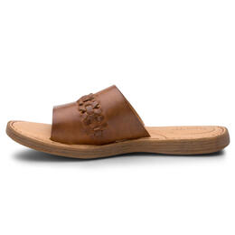 Born Women's St. Francis Sandals