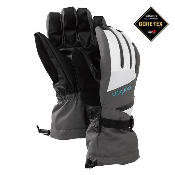 Burton Women's GORE-TEX® Gloves
