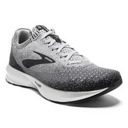 9969dce438c Brooks Women s Levitate 2 Running Shoes