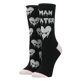 Stance Women's Hangry Socks