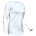 Under Armour Women's ColdGear Armour Long S