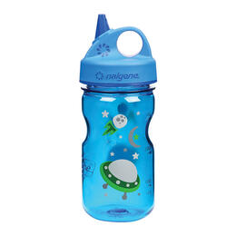 Nalgene Kids Grip N Gulp Water Bottle