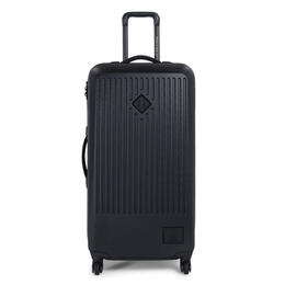 Herschel Supply Trade Large Wheeled Luggage