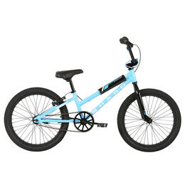 Haro Girl's Shredder 20 Sidewalk Bike '21