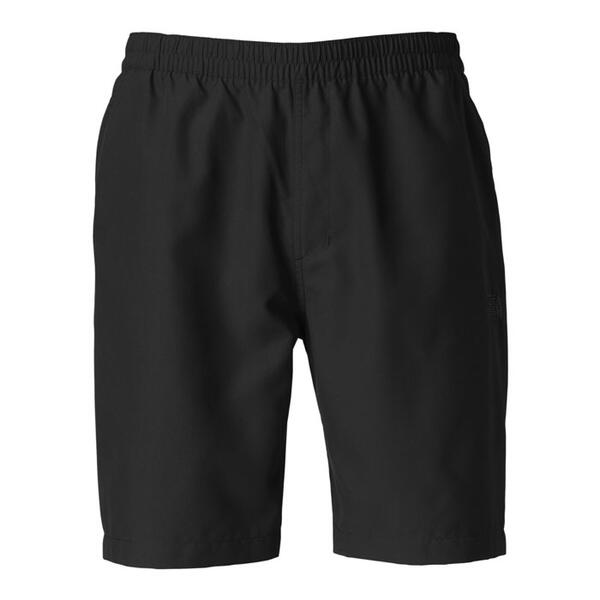 The North Face Men's Class V Water Trunks
