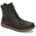 Born Men's Georg Boots