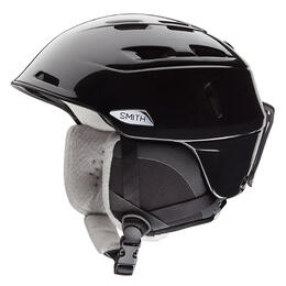 Smith Women's Compass MIPS Snow Helmet
