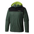 Columbia Men's PFG Storm Jacket