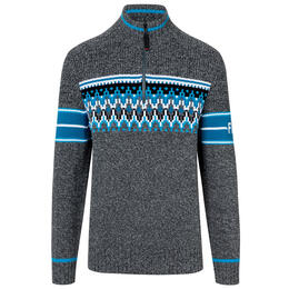 Bogner Fire And Ice Men's Adrian Sweater