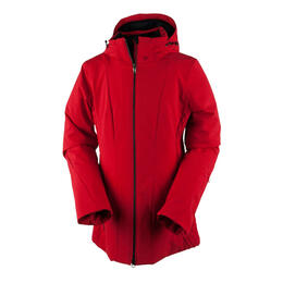 Obermeyer Women's Siren Insulated Ski Jacket - Petite