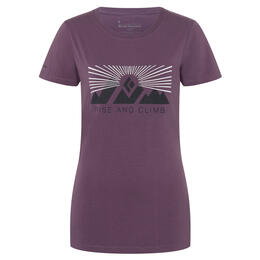 Women's Casual Apparel