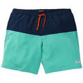 Burton Men's Creekside Shorts alt image view 6