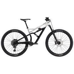 Cannondale Men's Jekyll Carbon 2 Mountain Bike '20