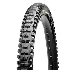 Maxxis Minion Dhr II 2.3 3c Exo Tubeless Ready Tire