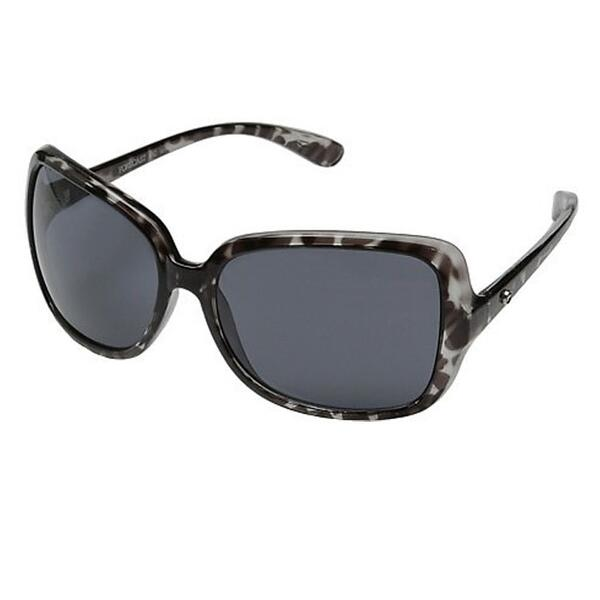 Forecast Women's Stacy Sunglasses