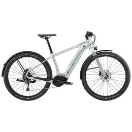 Cannondale Canvas Neo 2 Electric Bike '20