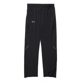 Under Armour Men's Launch Running Pant
