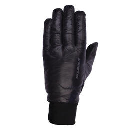 Seirus Women's Solarsphere Gloves