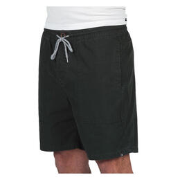 Volcom Men's Chief Chiller Shorts