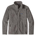 Patagonia Men's Classic Synchilla Full Zip