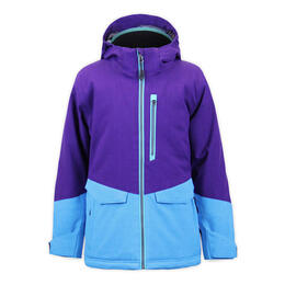 Boulder Gear Girl's Jules Jacket