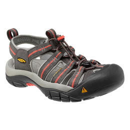 Keen Women's Newport H2 Casual Shoes