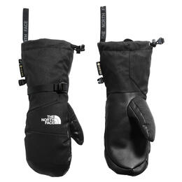 The North Face Women's Montana Etip GTX Mittens