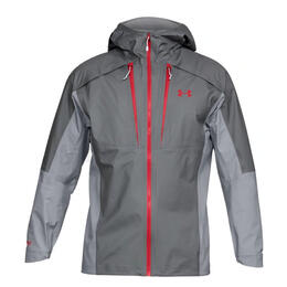 Under Armour Men's UA Atlas Gore-Tex® Active Jacket