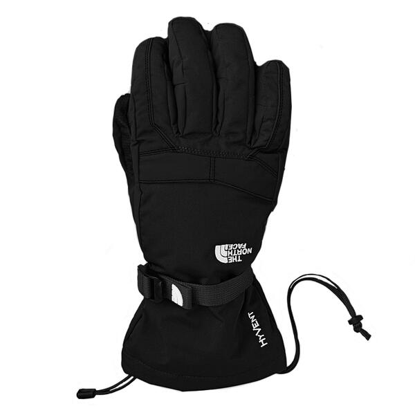 The North Face Men's Montana Gloves