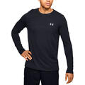 Under Armour Men's UA Seamless Long Sleeve T Shirt alt image view 1