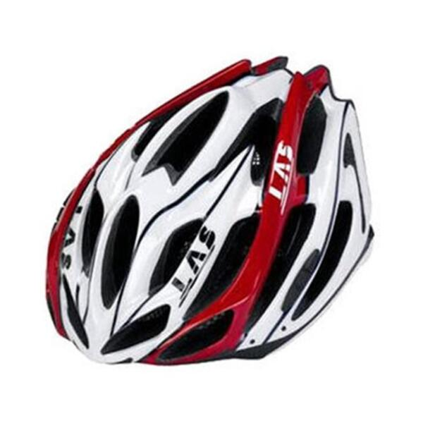 LAS Istrion Road Cycling Helmet