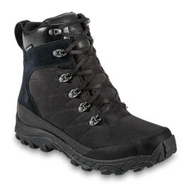 The North Face Men's Chilkat Nylon Winter Boots
