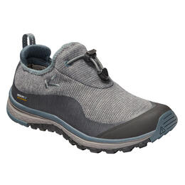 Keen Women's Terra Moc Waterproof Stormy Hiking Shoes