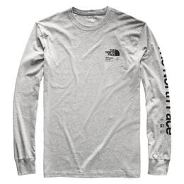 ec6fb4dad The North Face Graphic Tshirts, The North Face Button Downs, The ...