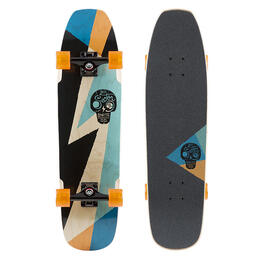 Sector 9 Swellhound Complete Skateboard